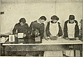 Constructive work; (1905) (14593386548).jpg