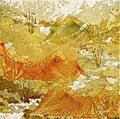 Contemplation Augusto Giacometti - 1907.jpg