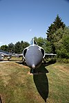 Convair F-102A Delta Dagger 56-1125 (28900530487).jpg