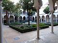 Convento de Santa Clara 1.JPG