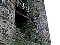 Conwy Castle - geograph.org.uk - 1113912.jpg