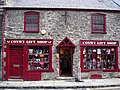Conwy gift shop - geograph.org.uk - 154917.jpg