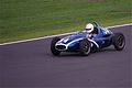 Cooper T43 at Silverstone Classic 2011 (2).jpg