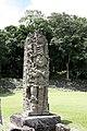 Copan, Maya ruins - panoramio - Frans-Banja Mulder.jpg