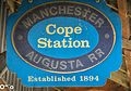 Cope Station Manchester and Augusta Railroad.jpg