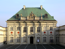 Copper-Roof Palace, Warsaw.png