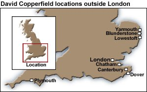 Copperfield, map of England.jpeg