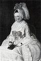 Cornelia Braet2 door Carel Bentfort 1786.jpg