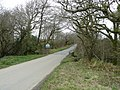 Cornwall-Devon border - geograph.org.uk - 742801.jpg