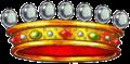 Corona.1.png
