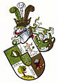 Corps Suevia Prag (Wappen).jpg