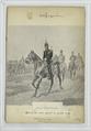 Corps d'État-Major. Officiers du cadre spécial en grande tenue. 1897 (NYPL b14896507-88960).tiff