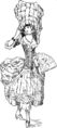 Corset1905 097Fig80.png