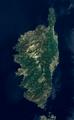 Corsica (Landsat 7).png
