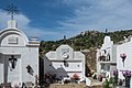 Corsica Sant Antonino village and cemetery.jpg