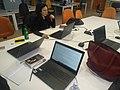 Corso formazione docenti organizzato da Wikimedia Italia (Potenza) 3.jpg