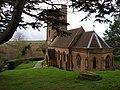 Corton Denham Church - geograph.org.uk - 1635458.jpg