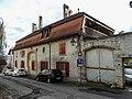 Cossonay, château de Cossonay 05.jpg