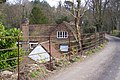 Cottage near Holtye, Kent-Sussex border - geograph.org.uk - 42065.jpg