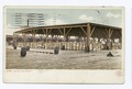 Cotton for Export, South (NYPL b12647398-68138).tiff
