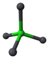 Cotunnite-Cl-coordination-geometry-3D-balls.png