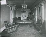 Council Room of the Seventy (Salt Lake Temple).jpg