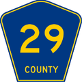 County 29.png