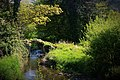 County Dublin - King John's Bridge - 20180814210853.jpg
