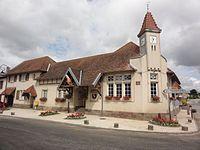 Courbesseaux (M-et-M) mairie.jpg