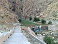 Cours d'eau a Menâa 17 (Wilaya de Batna).jpg