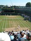 Court 18 long view.JPG