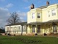 Court Garden House - geograph.org.uk - 649836.jpg