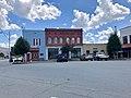 Court Square, Graham, NC (48950634731).jpg