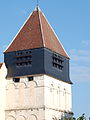 Courtenay-FR-45-église-11.jpg
