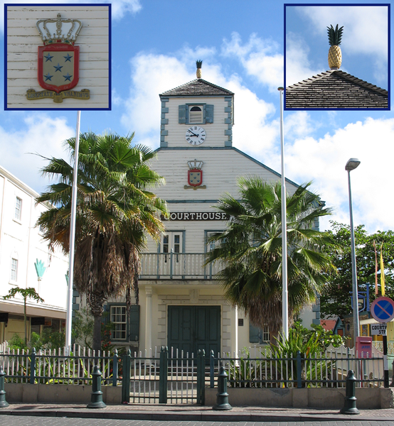 File:CourthouseSXM.png