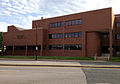 Courthouse Glen Burnie MD May 2013.jpg