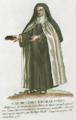 Coustumes - Carmelites déchaussées.png