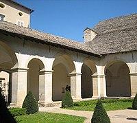 Couvent des Augustins (3).jpg