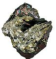 Covellite-Pyrite-d06-240b.jpg