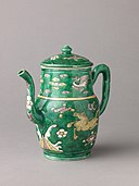 Covered ewer MET SLP1693 22.jpg