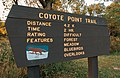 Coyote Point Trail at Whitewater State Park, Minnesota (44136078811).jpg