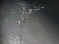 Cráter Plinio.jpg