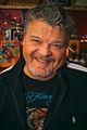 Craig Wiseman songwriter.jpg