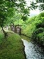 Creek - panoramio (9).jpg