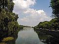 Crescent Lake - Chandrima Uddan (04).jpg