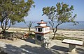 Crete Anissaras chapel B.jpg
