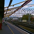 Crewe Station Platform 6 - geograph.org.uk - 1333718.jpg