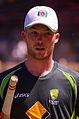 Cricket Australia XI - 2014 (15519780598).jpg
