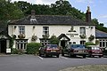 Cricketers Inn, Curdridge Lane, Curdridge - geograph.org.uk - 212798.jpg