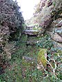 Cripplesease footpath stile. - panoramio.jpg